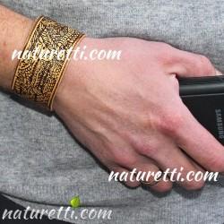 UNISEX Armschmuck Armband...