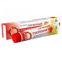 Wärmender Creme-Balsam mit...
