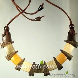Halskette Modeschmuck