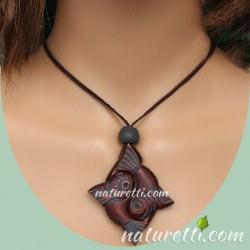 Amulett Yin-Yang