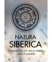 NATURA SIBERICA - Naturkosmetik aus Sibirien