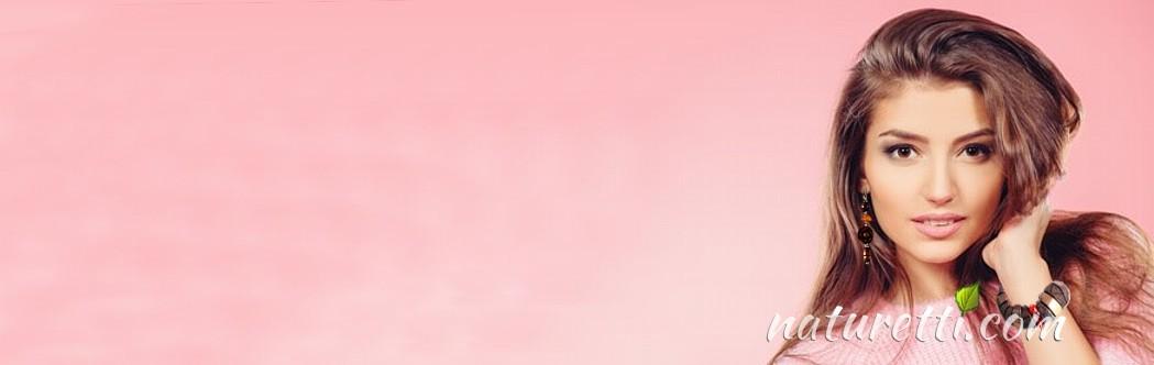 armschmuck, armbänder aus holz, edelholz, bunt oder unifarbig, dezent oder schick, einzigartig und leicht