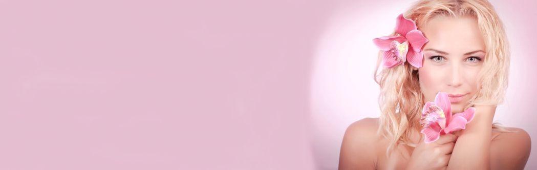 Aromatherapie und Naturdüfte